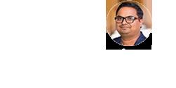 Ketan Deshpande