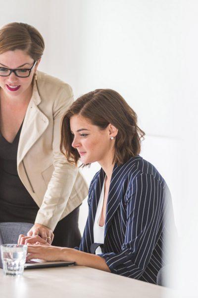 business-women-working.jpg